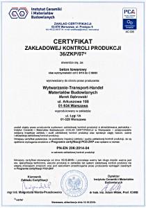 certyfikat-beton-towarowy-2015