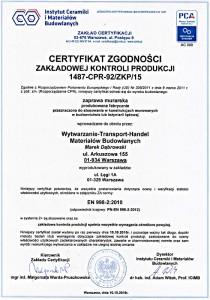 certyfikat-zaprawa-murarska