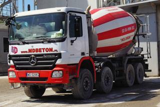 iko-beton-z-dostawa
